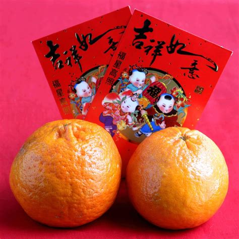 new year lucky oranges new year traditions and the year of the