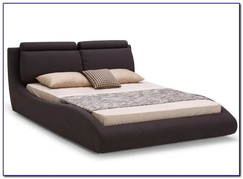 Quality Futon Mattress by High Quality Futon Mattress Roselawnlutheran