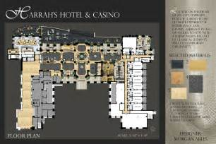 hotel floor plan images frompo