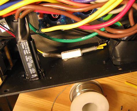 xterra resistor mod fan resistor mod 28 images kenwood ts 2000 la1hsa s ps3 fan fix v4 2 afterdawn discussion