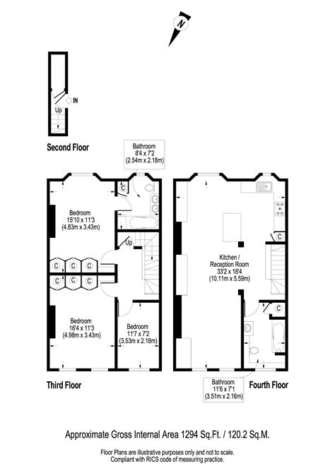 square garden floor plan kensington gardens square w2 flat for rent in bayswater westminster domus west
