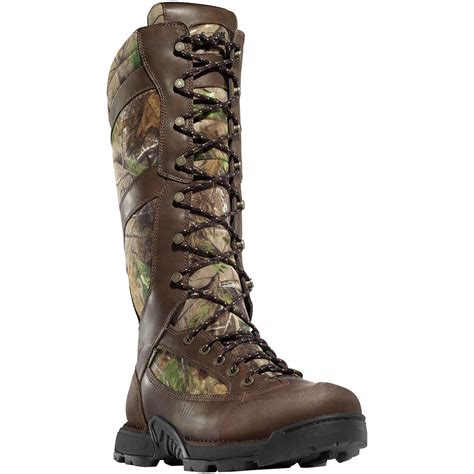snake boots for sale danner 174 18 quot pronghorn tex 174 snake boots 284619