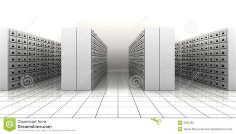 file room file room stock illustration image of furniture label 2392456
