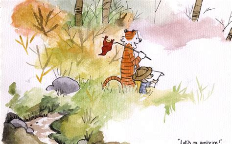 calvin and hobbes background calvin and hobbes backgrounds page 3 of 3 wallpaper wiki