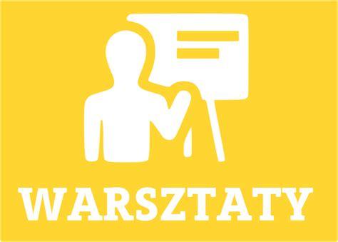 design thinking kpmg biuro karier politechniki warszawskiej