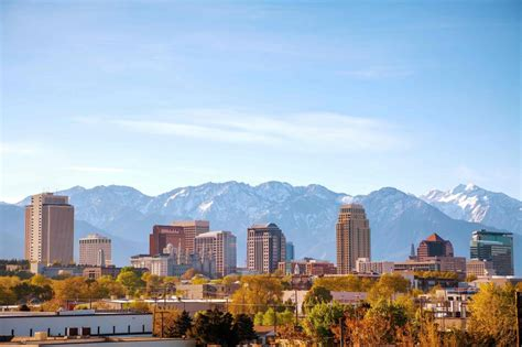 utah housing market salt lake city real estate market