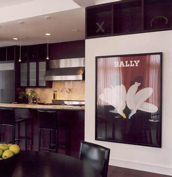 residential interior designers chicago residential interior designer chicago carole post