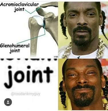 Snoop Dog Meme - the best snoop dogg memes memedroid