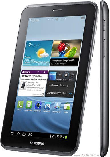 Samsung Galaxy Tab 2 P3100 7 0 samsung galaxy tab 2 7 0 p3100 pictures official photos