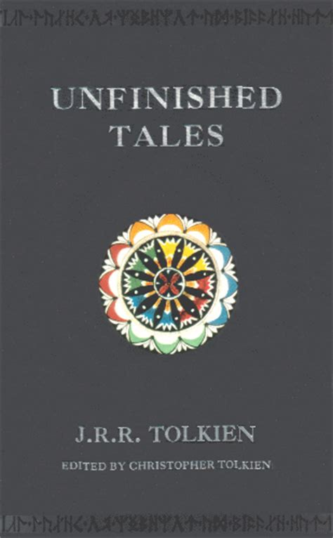unfinished tales of numenor tolkienbooks net unfinished tales 1998