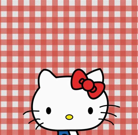wallpapers hello kitty forever hello kitty iphone wallpapers hello kitty forever