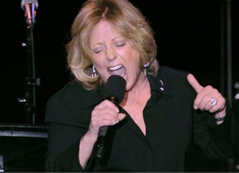 its my party singer lesley gore dies at 68 it s my party singer songwriter lesley gore dies at 68