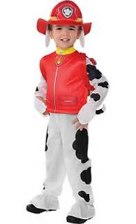 party city boy halloween costumes top boys costumes top halloween costumes for kids