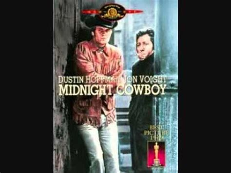 cowboy film harmonica midnight cowboy john barry harmonica theme audio