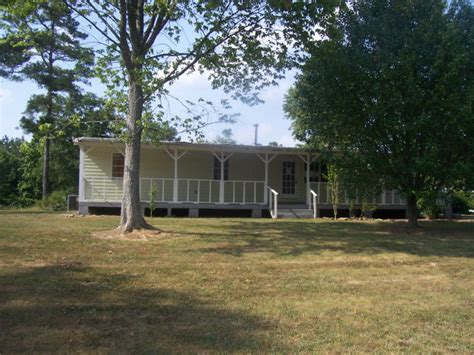 Houses For Sale Chatsworth Ga by 149 Montgomery Rd Chatsworth 30705 Foreclosed