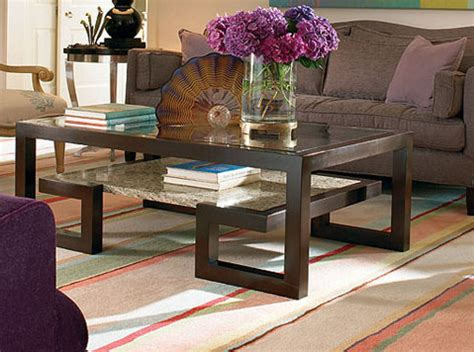 living room center table decoration ideas living room center table decoration ideas center table