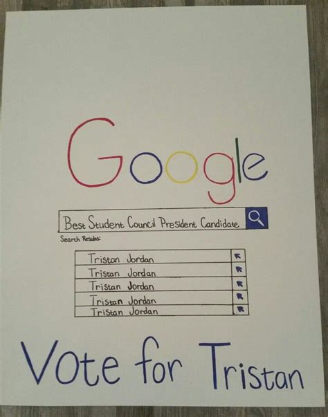1000 ideas about student council posters on pinterest