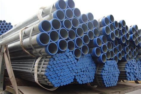 Plumbing Pipe Supply by Prevent Electricity Related Fires With Right Fittings