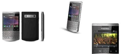 Second Minus Blackberry Porsche P9981 wpid blackberry porsche design p9981 jpg coolsmartphone