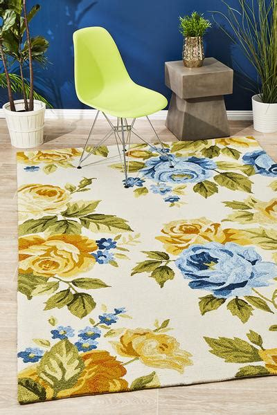chespest outdoor rug cheap rugs discount rugs cheapest rugs