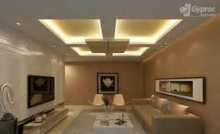 Home Office Design And False Ceiling Geometric Ceilings Geometric False Ceiling Designs