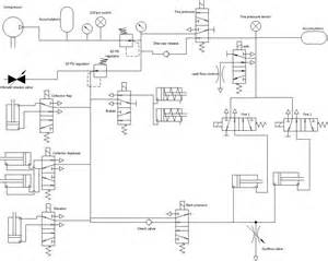 5 way pneumatic valve diagram 5 free engine image for user manual