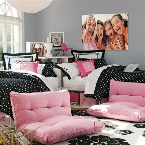 teen paris bedroom 233 best images about paris and teen themed bedrooms for