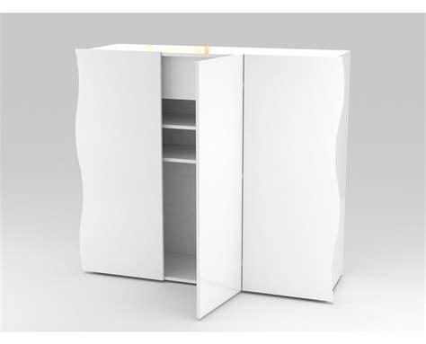 mobili appendiabiti per ingresso entrata moderna goccia xl mobili per ingresso