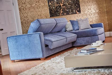 comfortable sofa beds for daily use 100 comfortable sofa bed for daily use ikea