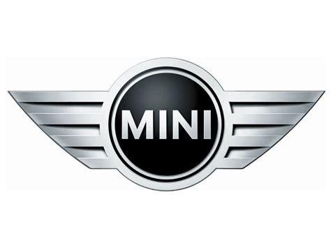 Mini Cooper Logos Logos On Mini Coopers Logo Design And Mini