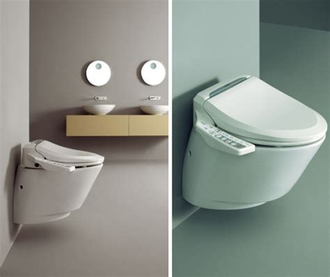 latest toilet designs 5 hi tech toilets and toilet seat covers digsdigs