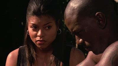 Baby Boy Movie Memes - taraji p henson baby boy movie