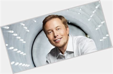 elon musk birthday top birthday stars happybday to
