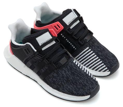 Adidas Eqt Support 93 17 Mountaineering Bnib Original Boost adidas originals eqt support 93 17 adidas shoes