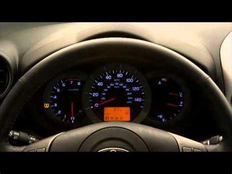 toyota rav4 tire pressure light reset tire pressure monitoring system rav4 toyota of slidell