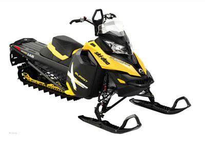 summit motor policies 2013 ski doo summit x e tec 800r 146 for sale used