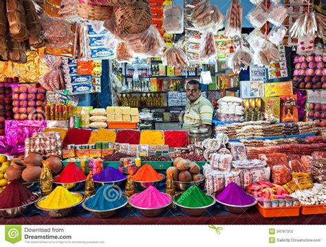 indian shop editorial stock photo image of apple hindu