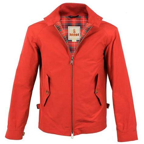 Sweater Hodie Loveballon 26 best baracuta g4 g9 harrington images on