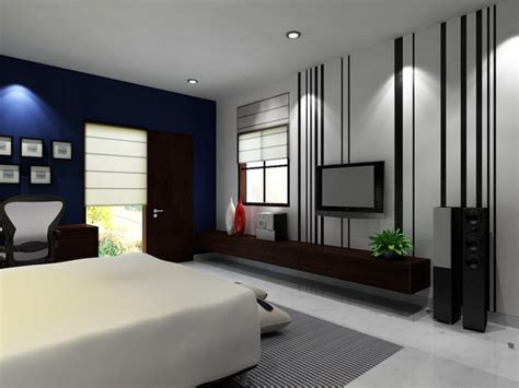 ideas for interior decoration of home bedroom ideas modern decoration luxury home interior