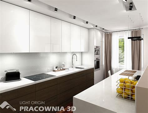 How To Learn Interior Designing At Home by Small Apartment Condo Design On Pinterest Apartment