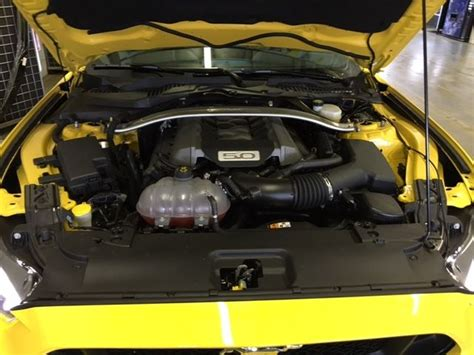 2002 mustang gt performance upgrades specifications 2007 ford mustang gt premium coupe html