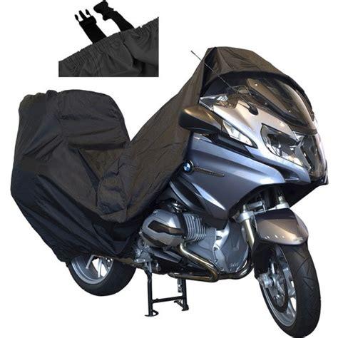 motoen honda cg  arka canta uyumlu motosiklet brandasi