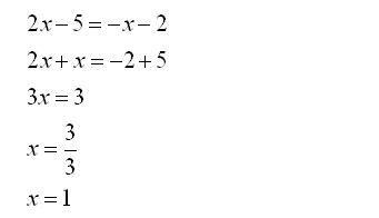 la ecuacin jams resuelta bloque 4 lecci 243 n 26 resoluci 243 n de ecuaciones de primer grado colegio ateneo2do de secundaria
