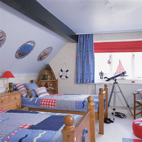 naughty bedroom ideas wonderful bedroom decors for naughty little boys modern