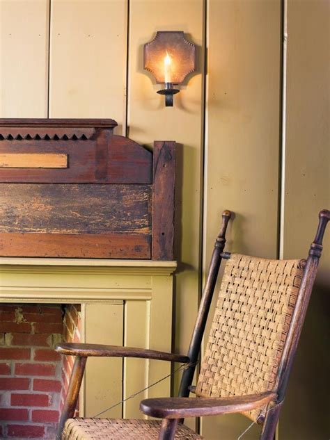 life in a reproduction saltbox old house online old 299 best ideas about keeping room on pinterest