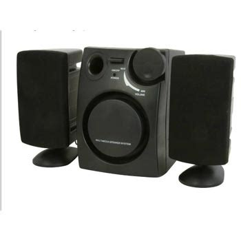 Havit Hv Sk486 Usb 2 0 Speaker media canada offering best wholesale prices for