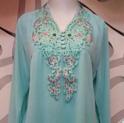 Chaura Tunik Bs 1 busana muslimah dan jilbab kamilah butik tunik cerutti