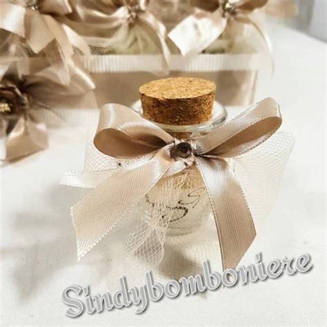 fiori portaconfetti matrimonio vasetti portaconfetti per bomboniere matrimonio a forma di