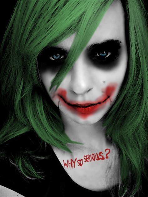 imagenes de joker girl fotos de t joker taringa