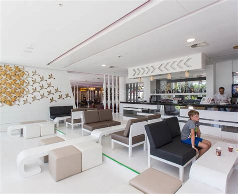 catamaran hotel antalya turkey catamaran resort hotel updated 2017 prices reviews